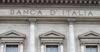 Согласно отчетам Центрального Банка Италии и Istat состояние итальянской экономи
