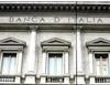 Финансовый кризис не угрожает Италии
