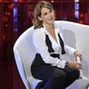 Названы наихудшие программы и персонажи итальянского ТВ