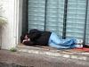 В Италии растет количество голодных