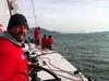 Яхтсмен Джованни Сольдини установил новый мировой рекорд