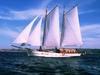 В Генуе пройдет морской фестиваль «Путешествуя по миру»