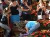 Сегодня в Италии день национального траура, проводятся похороны погибших