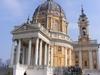 Турин занял третье место среди 10 лучших городов Европы