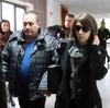 В Бриндизи проходит суд над обвиняемым в совершении теракта в мае 2012