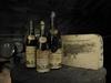 Acetaia Giusti: исторический производитель бальзамического уксуса Модены праздну