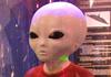 Ватиканский астроном приветствовал инопланетян