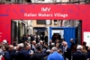 Экспо: открылась Italian Makers Village