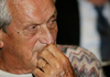 Основатель модного дома «Миссони» отмечает  90-летие