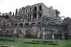 Рим: после 30 лет реставрационных работ вновь открыла двери для посетителей бази