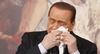 В Италии правящая партия во главе с Сильвио Берлускони теряет позиции, уступив н