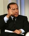 Берлускони: работаю над подготовкой к встрече Обамы и Медведева в Италии