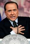 Как сдержать рост цен на нефть. Берлускони: соглашение с производителями или атомная энергия.