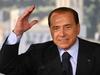 Бывший глава итальянского правительства Сильвио Берлускони рискует сесть в тюрьм