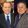 Невесте итальянского премьер-министра Сильвио Берлускони 28 лет, но кто она, так