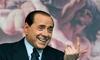 Рейтинг 10 богатейших политиков мира, Берлускони на четвертом месте