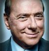 Берлускони вступился за Россию