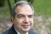 Итальянский банкир-Робин Гуд раздал 4 миллиона евро бедным семьям