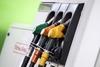 Бензин: Италию ждет очередная волна повышения цен
