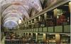 Ватиканская библиотека станет электронной