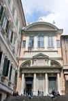 Итальянские библиотеки посещают всего 15% местных жителей