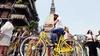 Турин признан самым экомобильным городом Италии
