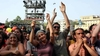 На 1 мая в Риме ожидается грандиозный концерт-марафон