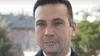 Вальтер Биот, обвиняемый в шпионаже в пользу России, просит быть допрошенным