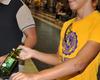 Только 20% итальянских подростков не употребляют алкоголь