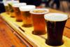 В Риме собрались любители пива, в том числе страдающие целиакией