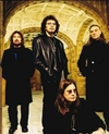 Летом в Милане состоится рок-фестиваль Gods of Metal, участниками которого стану