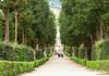 Флоренция: какие музеи представительницы прекрасной половины человечества смогут