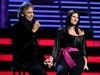Андреа Бочелли и Лауре Паузини вручена престижная премии World Music Awards 2010