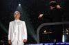 В Модене пройдет концерт памяти Лучано Паваротти