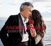Андреа Бочелли выпускает новый альбом «Passione»