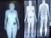 В римском аэропорту «Фьюмичино» установили новые боди-сканеры