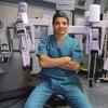 В Италии робот-хирург провел первую в Европе пересадку почки