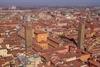 Болонья – самый «умный» город Италии