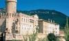 Лучшими итальянскими городами для жизни признаны Больцано и Тренто
