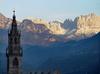 ISTAT: Самой богатой провинцией Италии является Больцано