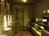 В Риме открылась лавка вкусов самых красивых малых городов Италии