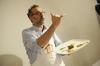 Итальянец Массимо Боттура признан лучшим шеф-поваром в мире
