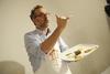 Итальянский ресторан Osteria Francescana входит в пятерку лучших ресторанов мира