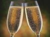 8 из 10 итальянцев собираются встретить 2013 год дома