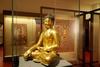 Фонд музеев Турина: 15 августа вход в самые известные городские музеи обойдется