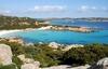 Остров Буделли будет выставлен на продажу