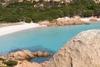 Остров Буделли продан на аукционе за 3 млн евро