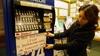 С принятием нового закона о бюджете цены на сигареты в Италии возрастут
