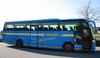 SADEM запускает бесплатные автобусы Турин-Экспо