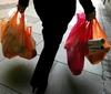 Каждый итальянец ежегодно выбрасывает 181 пластиковый пакет